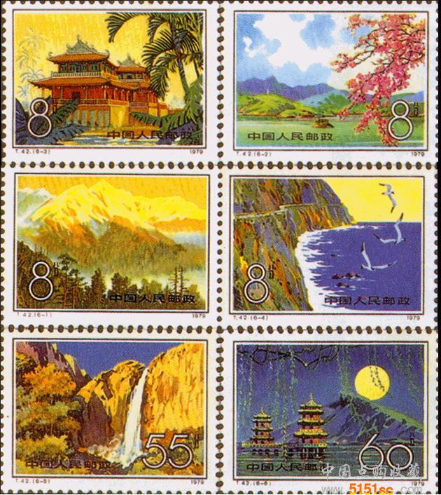台湾包括台湾本岛,澎湖列岛